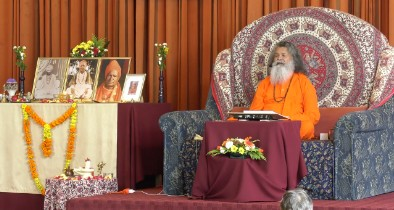 Kriya Yoga and Meditation for hatha yogis